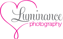 Luminance Photography Aspen Colorado Lifestyle photography